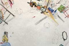 17_Kinesphere_Atelier-01_Clara-Fanise