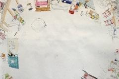 18_Kinesphere_Atelier-03_Clara-Fanise