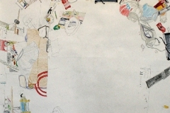 16_Kinesphere_Atelier-04_Clara-Fanise