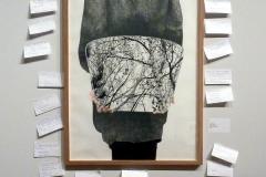 15_AROUND_ART_TRUC_TROC-03_Clara-Fanise