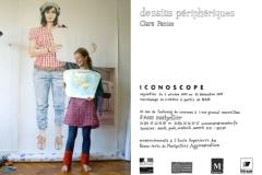 17_AROUND_DESSINS-PERIPHERIQUE-Flyer_Diaporama-01_Clara-Fanise