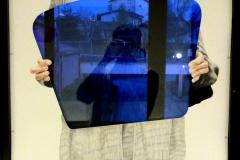 13_Alentours-au-miroir-3-reflet