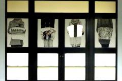 12_Alentours-au-miroir-vue-densemble-copy