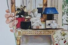 04_Mirror_Living-Room-zoom2_Clara-Fanise