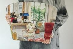 03_Mirror_Living-Room_Clara-Fanise