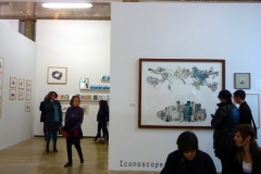 36_Around_Drawing-Room-11_Exhibition-Photo-01-CLara-Fanise