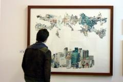 37_Around_Drawing-Room-11_Exhibition-Photo-03-CLara-Fanise