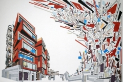 12_Realistic-Abstract_Architecture-01_Clara-Fanise