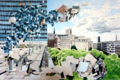 26_Realistic-Abstract_Brussels_Clara-Fanise