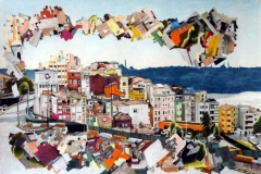 10_Realistic-Abstract_Istanbul_Clara-Fanise