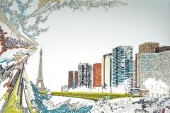24_Realistic-Abstract_Paris_Tour_Clara-Fanise