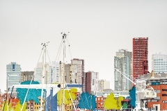 29_Realistic-Abstract_Rotterdam-0101_Clara-Fanise