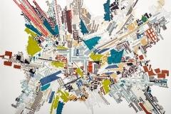 30_Realistic-Abstract_Rotterdam-0102_Clara-Fanise