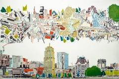 23_Realistic-Abstract_Rotterdam-02_Clara-Fanise