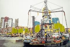 16_Realistic-Abstract_Rotterdam-0301_Clara-Fanise