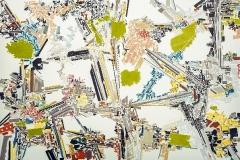 17_Realistic-Abstract_Rotterdam-0302_Clara-Fanise