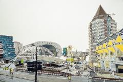 18_Realistic-Abstract_Rotterdam-0401_Clara-Fanise
