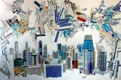 40_Realistic-Abstract_Singapore-01_Clara-Fanise