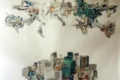 04_Realistic-Abstract_Tokyo-02_Clara-Fanise
