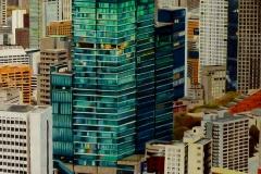37_Realistic-Abstract_Tokyo-02_Clara-Fanise_zoom-01
