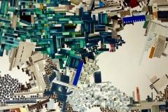 05_Realistic-Abstract_Tokyo-02_Clara-Fanise_zoom-02
