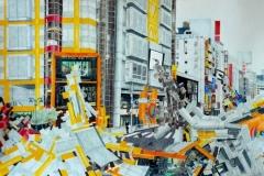 06_Realistic-Abstract_Tokyo-yellow_Clara-Fanise